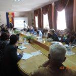 Secvente de la seminarul din 10 martie 2017