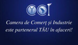 CCI-Parteneri